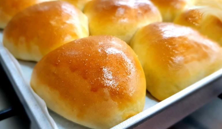 пирожки с капустой крупно